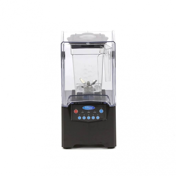 Blender Maxima Kitchen Master