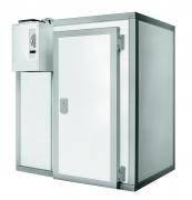 Külmkamber 9 m3