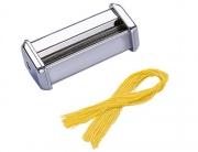 Manuaalse pastamasina spaghettilõikur 1mm