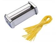 Manuaalse pastamasina spaghettilõikur 2 mm