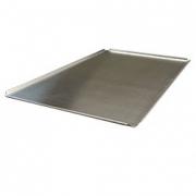Küpsetusplaat alumiinium
