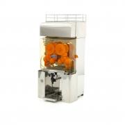 Mahlaautomaat Maxima MAJ45, elektriline (tsitrus), iseteenindus