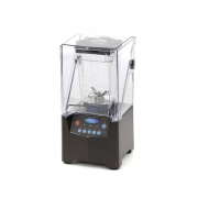 Blender Maxima Kitchen Master Ultimate
