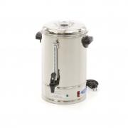 Perkolaator/kohvimasin Maxima CP10