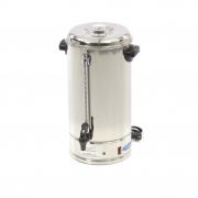 Perkolaator/kohvimasin Maxima CP15