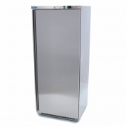 Umbuksega külmik Maxima 600 L RST