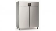 Külmkapp CS-EF GN2/1 RST, 2 uksega