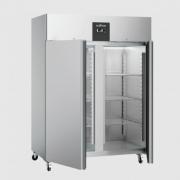 Sügavkülmkapp CS-EF GN2/1 RST, 2 uksega