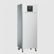Külmkapp CS-EF RST, 1 uksega