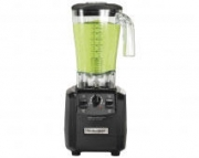 Blender Hamilton Beach FURY 550