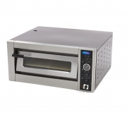 Pizza-ahi Maxima Deluxe 4x30