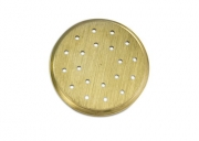 Pastavorm NMF5-SP spaghetti 2 mm