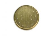 Pastavorm NMF5-TA tagliolini 3 mm