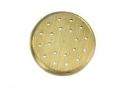 Pastavorm NMF8-SP spaghetti 2 mm