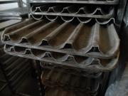 Lainelised plaadid 450x600 (kasut)