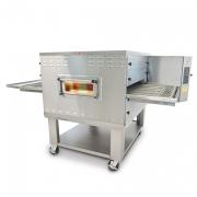 Konveiertüüpi pizza-ahi CFP-C40E