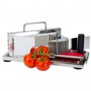 Manuaalne tomativiilutaja, professionaalne